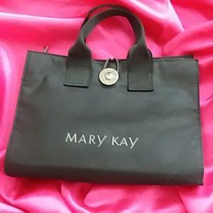 MARY KAY BRUSH SET